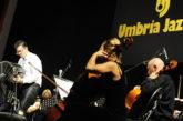 Orvieto si riempie di musica con Umbria Jazz: 30 band e oltre 150 musicisti