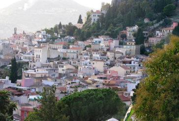 Né Naspi né reddito di cittadinanza: timori tra gli stagionali di Taormina