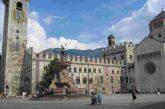 Trento, Fugatti: meno burocrazia e più infrastrutture