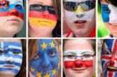 Vienna guida la Top 100 delle città più sicure in Europa per gli studenti all'estero