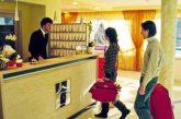 A febbraio al via gli stage di Academy Bluserena per lavorare nel settore alberghiero