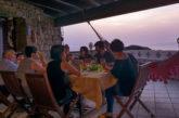 Sardegna prima regione in Italia ad avere legge sull'Home restaurant