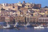 Hotel 4 stelle Cagliari taglia ore lavoro. Filcams-Cgil: calo 70% prenotazioni