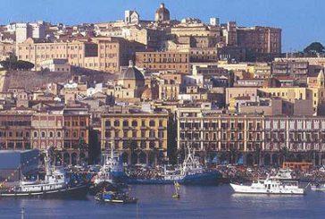 La Sardegna punta sul turismo crocieristico internazionale