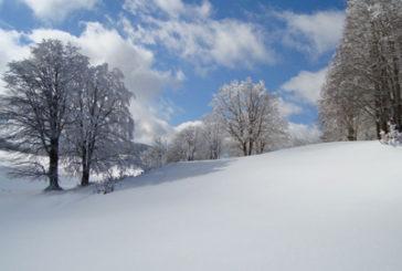 Tutto esaurito sulla Sila grazie a neve e bel tempo