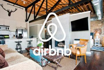 Airbnb verso 8 milioni di arrivi in Italia: Roma prima destinazione