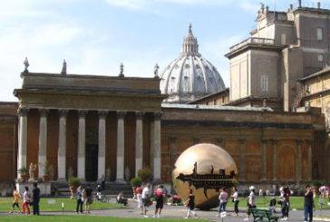 Musei Vaticani in 3D e la Cappella Sistina diventa itinerante