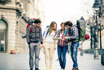 Ue finanzia 5mila viaggi per giovani ma accantona proposta interrail gratis
