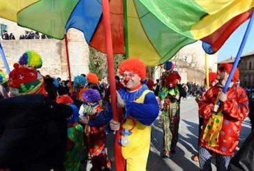 Carnevale di Fermo ammesso ai finanziamenti del Mibact