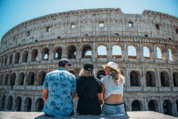 Rischio terrorismo, Italia meta sicura seguita da Australia, Canada e Giappone
