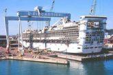 Fincantieri, Vard sigla accordo con Ponant per 2 nuove navi