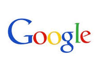 Google forma gli imprenditori turistici della Riviera romagnola
