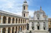 A Loreto il 1° Meeting internazionale del turismo religioso