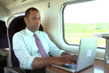 Usa revocato laptop ban anche a Emirates e Turkish Airlines