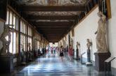Uffizi in top ten tra musei più visitati al mondo. Schmidt: grande risultato