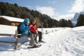 Al via la stagione sci in Alto Adige con 361 impianti attivi