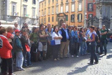 Confguide: necessaria legge con requisiti univoci per la guida turistica nazionale