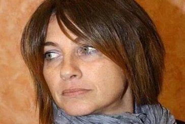 Carla Ferrante eletta presidente nazionale di Federagit
