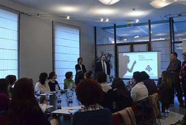 Cciaa Reggio Calabria organizza incontri informativi per operatori del turismo