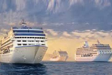 Nuovi itinerari 'Europe & The Americas' proposti da Oceania Cruises