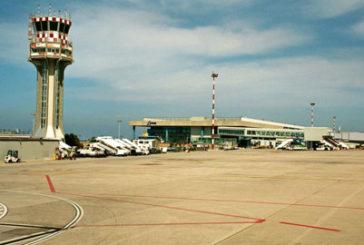 L'aeroporto di Palermo si apre al Medio Oriente: la novità dalla prossima Winter