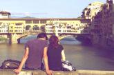 Italiani in vacanza per Ponte di Ognissanti nonostante maltempo: Toscana al top