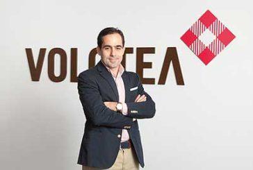 Nuovo record di pax nel 2016 per Volotea a Verona