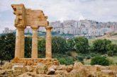 Ad Agrigento il 2° Open Forum di Travelnostop.com 'Sulle tracce del turismo ritrovato'