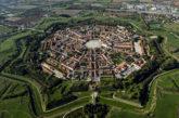 Palmanova conquista nuova nomina: ora anche tra i Borghi più belli d'Italia