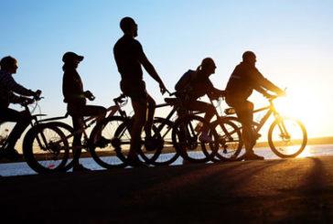 'Abruzzo Bike Friendly', Regione pubblica avviso per adesione operatori turistici