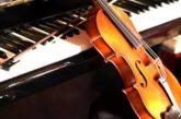 In Trentino musica classica protagonista con 'Settecentonovecento'