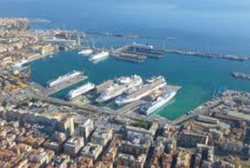 Costa Crociere diserta il porto di Palermo nel periodo invernale