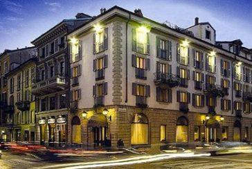 Il Petit Palais Hotel De Charme di Milano entra a far parte di Space Hotels