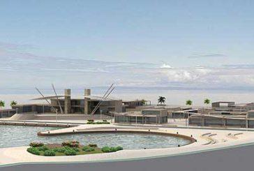 Marsala, lavori al via entro sei mesi per il nuovo porto turistico