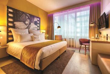 Aprirà a Milano il primo NYX Milan di Leonardo Hotels