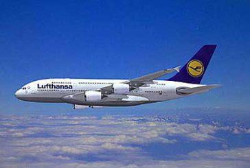 Con il Gruppo Lufthansa: le bellezze europee a portata di grandi e piccini