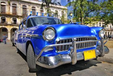 Ncl estende partenze per Cuba fino a dicembre 2017