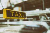 Taxi con 1 solo passeggero per viaggio, nuova ordinanza di Zaia