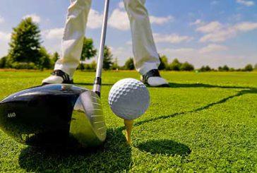 Italia destinazione golfistica top con quasi 2 mln di presenze