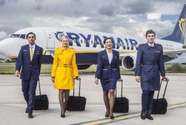 Corte Ue: per hostess vale diritto del paese in cui lavorano