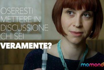 Il DNA contest di momondo arriva in Italia