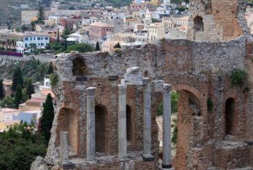 Siti culturali e musei nel degrado, dalla Regione arrivano solo 3,6 milioni