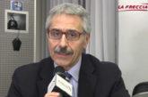 Rfi, Gentile: per 'nuova' Roma-Pescara progetto da 1,9 mld