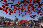 Il 'cigno nero' cinese: gli scenari possibili per il turismo outbound