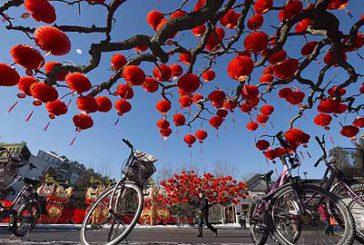 Il Convention Bureau Roma e Lazio sbarca in Cina
