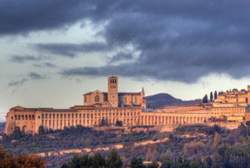 Assisi, il Comune pubblica Avviso per gestione eventi