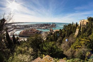 Cciaa: azzerato il turismo nelle Marche, solo 2% prenotazioni