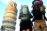 Palazzo Chigi: turisti possono muoversi per ripartire