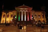Palermo capitale italiana della cultura 2018: ecco i progetti