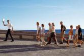 Federagit: legge ad hoc sulle guide turistiche, no alla Bolkestein